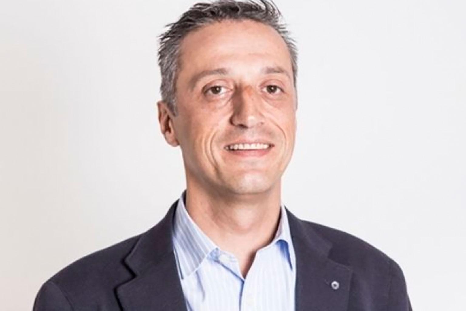 Entrevista a Sergio Fernández de Tejada, Director General en Scanbuy España
