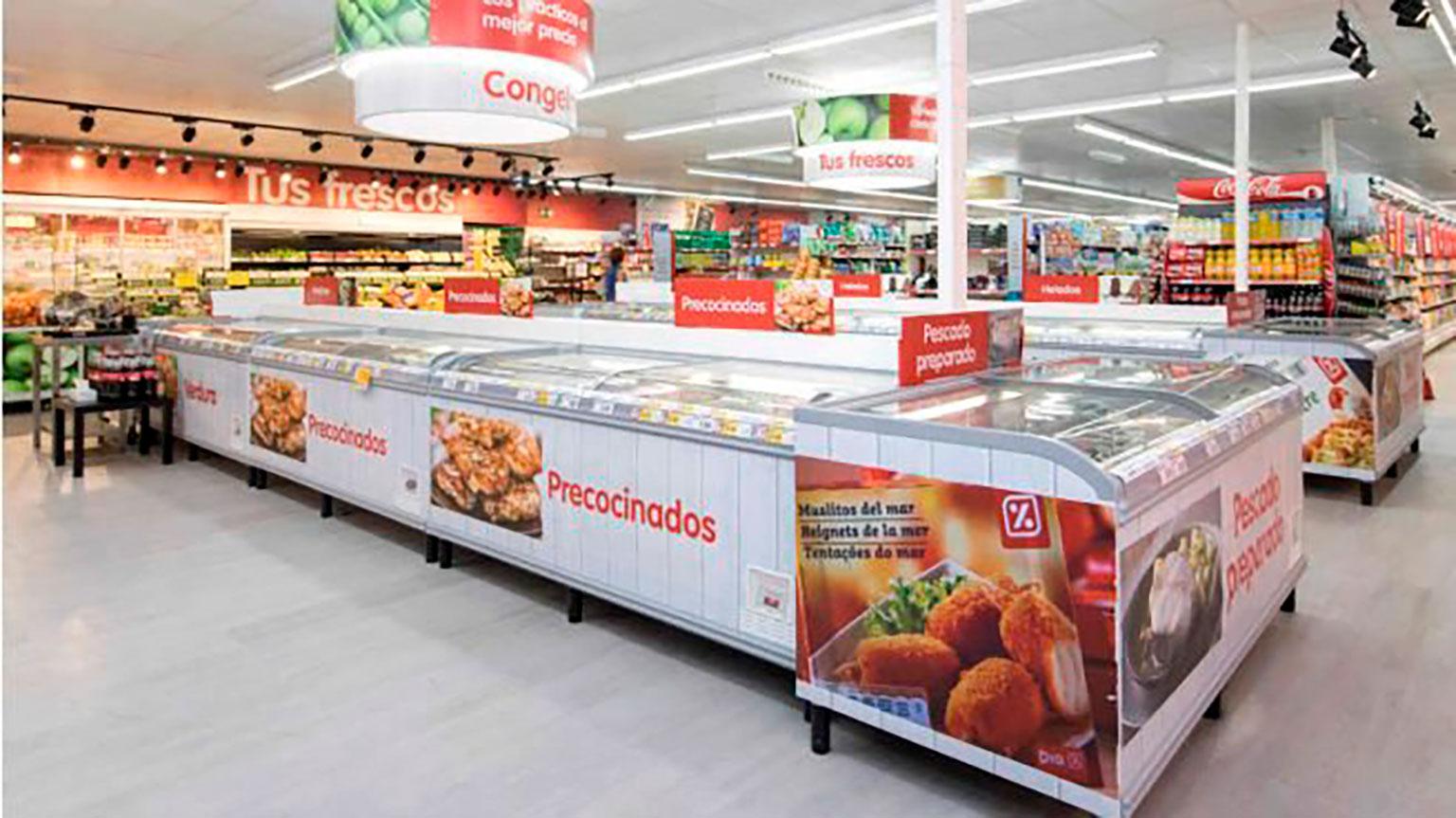 Promociones y campañas personalizadas, claves para ganar en la decisión de compra